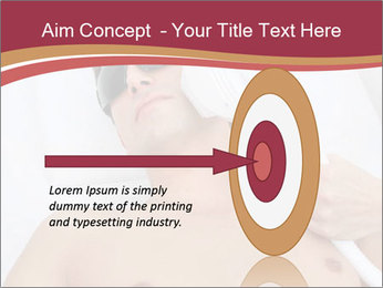 0000071849 PowerPoint Template - Slide 83