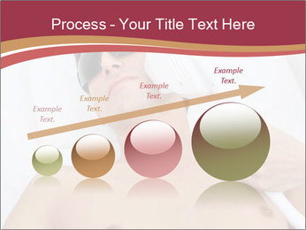 0000071849 PowerPoint Template - Slide 87
