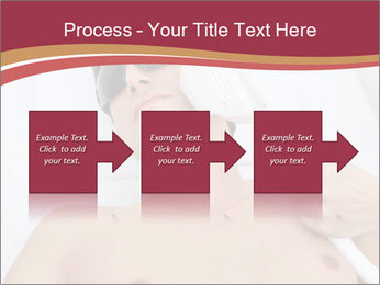 0000071849 PowerPoint Template - Slide 88