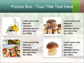 0000071850 PowerPoint Template - Slide 14