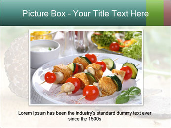 0000071850 PowerPoint Template - Slide 16