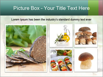 0000071850 PowerPoint Template - Slide 19