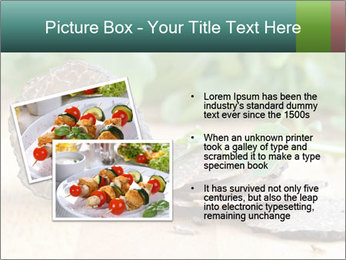 0000071850 PowerPoint Template - Slide 20