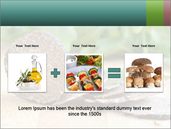 0000071850 PowerPoint Template - Slide 22