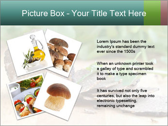 0000071850 PowerPoint Template - Slide 23