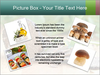 0000071850 PowerPoint Template - Slide 24