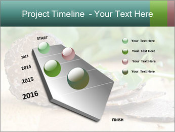 0000071850 PowerPoint Template - Slide 26