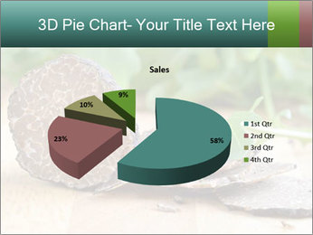 0000071850 PowerPoint Template - Slide 35