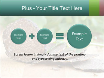 0000071850 PowerPoint Template - Slide 75