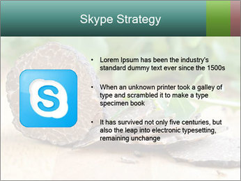 0000071850 PowerPoint Template - Slide 8