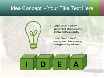 0000071850 PowerPoint Template - Slide 80