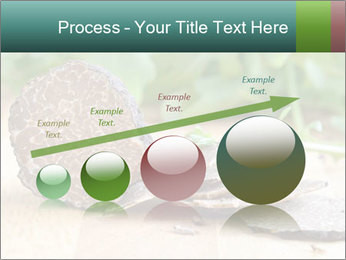 0000071850 PowerPoint Template - Slide 87