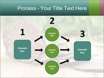 0000071850 PowerPoint Template - Slide 92