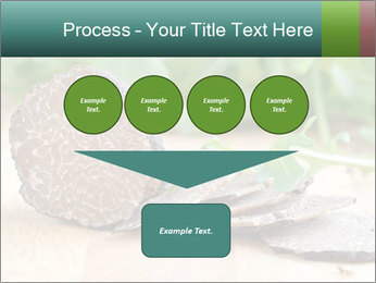0000071850 PowerPoint Template - Slide 93