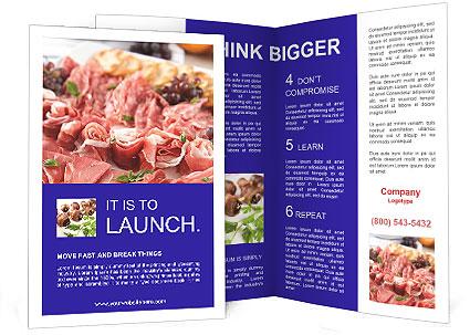 0000071851 Brochure Template