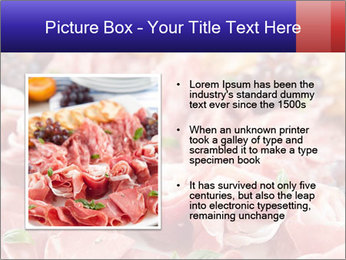 0000071851 PowerPoint Templates - Slide 13