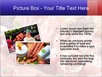 0000071851 PowerPoint Templates - Slide 20
