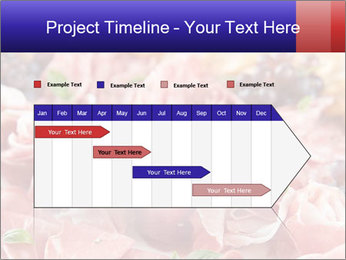 0000071851 PowerPoint Templates - Slide 25