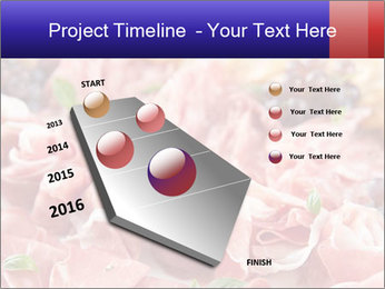 0000071851 PowerPoint Templates - Slide 26