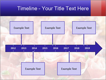 0000071851 PowerPoint Templates - Slide 28