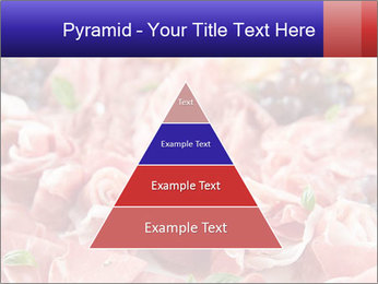 0000071851 PowerPoint Templates - Slide 30