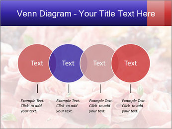 0000071851 PowerPoint Templates - Slide 32