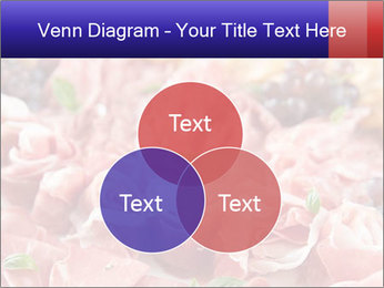 0000071851 PowerPoint Templates - Slide 33