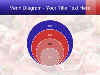 0000071851 PowerPoint Templates - Slide 34