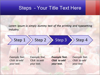 0000071851 PowerPoint Templates - Slide 4