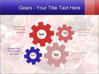 0000071851 PowerPoint Templates - Slide 47