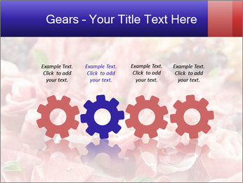 0000071851 PowerPoint Templates - Slide 48