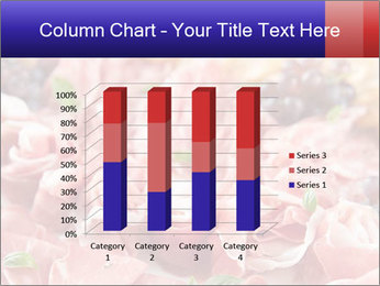 0000071851 PowerPoint Templates - Slide 50