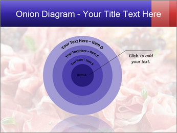 0000071851 PowerPoint Templates - Slide 61