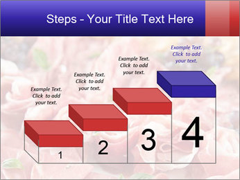 0000071851 PowerPoint Templates - Slide 64