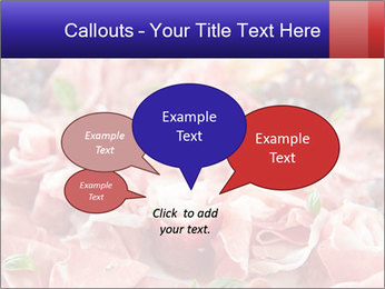 0000071851 PowerPoint Templates - Slide 73
