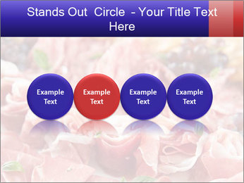 0000071851 PowerPoint Templates - Slide 76