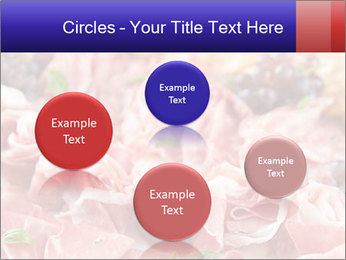 0000071851 PowerPoint Templates - Slide 77