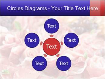 0000071851 PowerPoint Templates - Slide 78