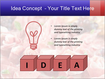 0000071851 PowerPoint Templates - Slide 80