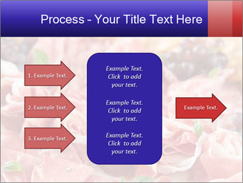 0000071851 PowerPoint Templates - Slide 85