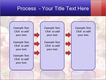 0000071851 PowerPoint Templates - Slide 86