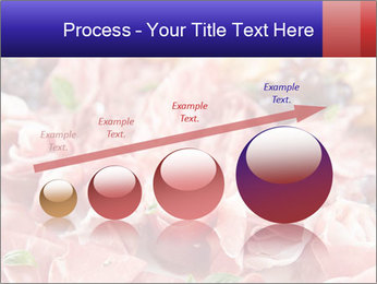 0000071851 PowerPoint Templates - Slide 87