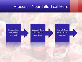 0000071851 PowerPoint Templates - Slide 88