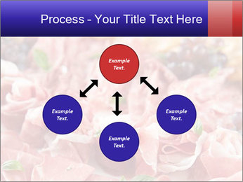 0000071851 PowerPoint Templates - Slide 91