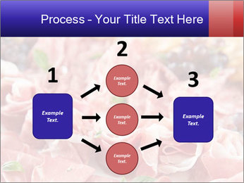 0000071851 PowerPoint Templates - Slide 92