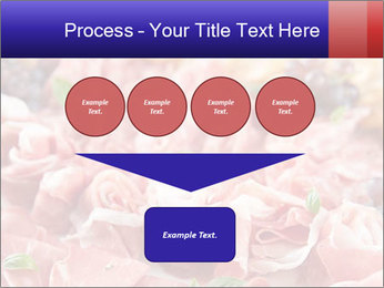 0000071851 PowerPoint Templates - Slide 93