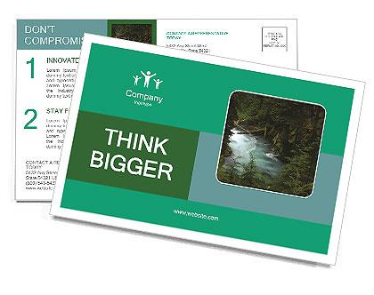 0000071852 Postcard Templates
