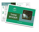 0000071852 Postcard Template