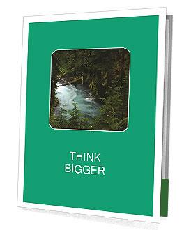0000071852 Presentation Folder