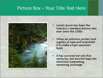 0000071852 PowerPoint Template - Slide 13